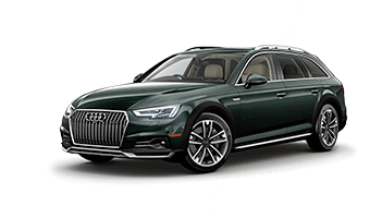 Diagram A4 Allroad for your 2008 Audi Q7