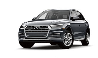Diagram Q5 for your 2008 Audi Q7